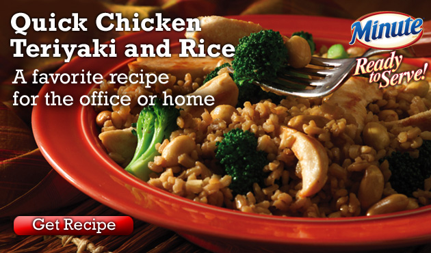 Minute_Rice_SP_Healthy-recipes-Quick-Chicken-Teriyaki